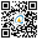 mmexport1514953210411.jpg